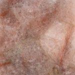 Hematoid