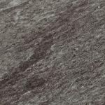 Мрамор Aliveri Grey (Аливери Грей)