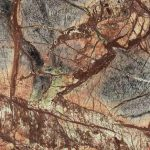 Мрамор Bidasar Brown, Forest Brown, Antique (Бидасар Браун Антик)