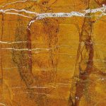 Мрамор Bidasar Golden (Forest Gold) (Бидасар Голден)