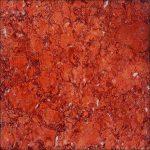Мрамор Fossil Red (Фоссил Ред)