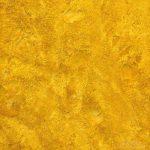 Мрамор Golden Marble (Голден Марбл)