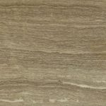 Мрамор Grey Wood Grain (Грей Вуд Грэйн)
