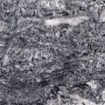 Мрамор Magnezit (Магнезит)