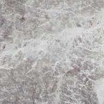 Мрамор Nordic Grey (Нордик Грей)