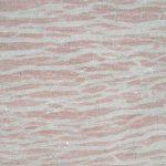 Мрамор Shugar Pink (Щугар пинк)