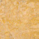 Мрамор Spring Yellow (Спринг Еллоу)