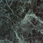 Мрамор Taiwan Dark Green (Тайвань Дарк Грин)