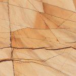 Мрамор Teak Wood (Тик Вуд)