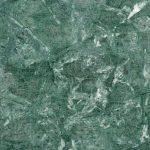 Мрамор Verde Guatemala Ocean (Верде Гватемала Океан)