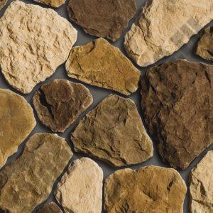 Натуральный камень №2Цена 1300 руб./м2
