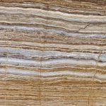 Оникс Onice Wooden (Оникс Вуден)