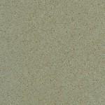 Rustic Gobi Grey
