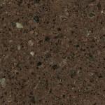 Rustic Taurus Brown Pearl