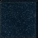 S-119 Night Sky