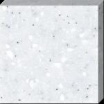 ST-009 Snow Range