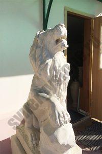 Скульптура2