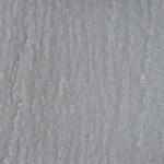 Slate Gobi grey
