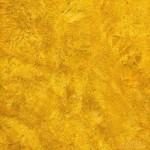 Жёлтый мрамор Golden Marble